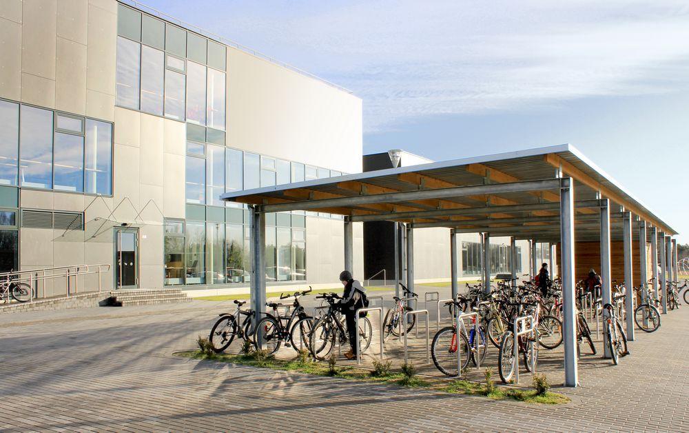 4.-Bicycle-parking